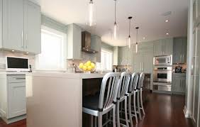 contemporary kitchen island lighting fabulous contemporary kitchen island lighting contemporary kitchen