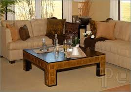 Living Room Coffee Tables And End Tables Stylist Ideas Living Room Coffee Tables Remarkable Wood Coffee