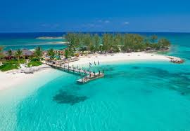 sandals royal bahamian luxury long haul