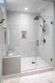 bathroom border cintinel com