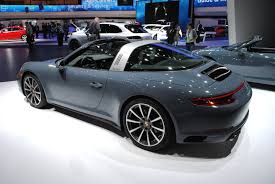 modified porsche 911 turbo porsche 911 turbo s horsepower new car release date and review