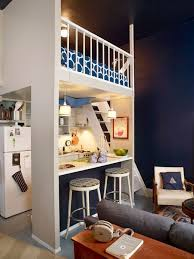 small house space ideas home design