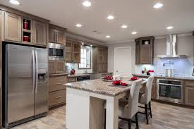 white kitchen island with stools kitchen room white kitchen island cream faux granite countertop