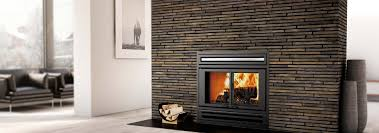 stone veneer fireplaces brampton fireplaces mississauga