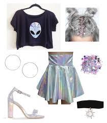 best 25 alien halloween costume ideas on pinterest alien