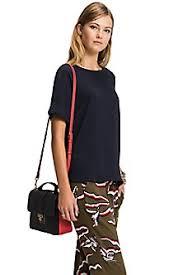s blouses on sale s blouses shirts hilfiger usa