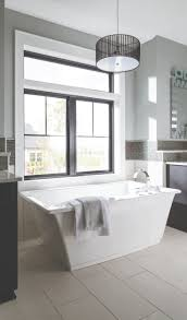 28 best bath inspiration images on pinterest bathroom ideas are you curious if new windows can enhance your kitchen or bathroom remodeling project