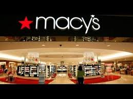 mall black friday deals 21 best black friday 2013 sales ads images on pinterest black