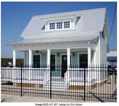 fema cottage lowe s makes katrina cottages available nationwide you can buy