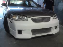 lexus sc300 body kit nissan maxima front bumpers body kit super store ground