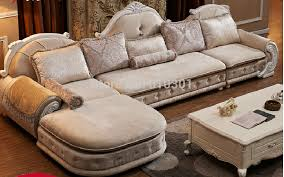 new sofa set compare prices on free sofa set online shopping buy low price