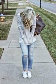 Louis Vuitton Clothes For Women Best 20 Louis Vuitton Sweater Ideas On Pinterest Louis Vuitton