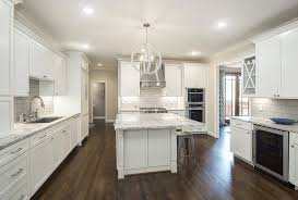 Remodel Kitchen Design Kitchen Remodeling In Dallas Kitchen Design Remodeling