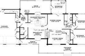 16 fresh caribbean house plans house plans 69450