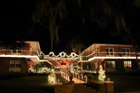 Light Up Ocala Fort King Manor Home Facebook