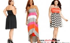 cheap plus size clothing stores brand clothing