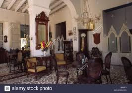 colonial home interiors 100 colonial home interior 616 best primitive colonial