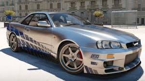 nissan skyline fast and furious interior photo collection furious 2 cars