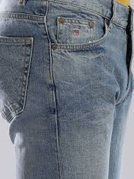 gant jeans buy gant jeans online in india