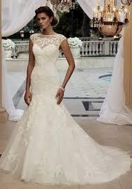 wedding dresses for sale online wedding dress lace naf dresses