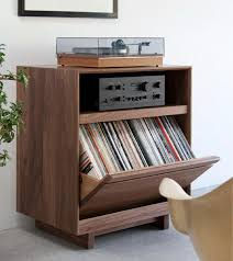 lp record cabinet furniture pin by eric gautier on audiophile pinterest lp storage storage