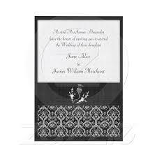 113 best celtic wedding invitations i 3 images on