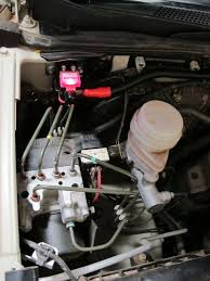 installing a redarc dual battery system the offroad aussie