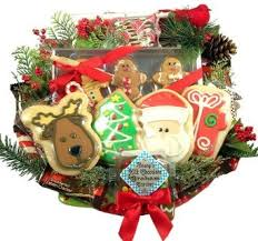 cheap cookie basket gift find cookie basket gift deals on line at