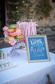 themed bridal shower decorations baking themed bridal shower decorations picture ideas references