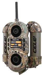 wildgame innovations lights out amazon com wildgame innovations crush cell 8 lightsout digital