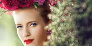 Makeup Artist In Tampa Great 11 Makeup Artist Tampa 52 In Makeup Ideas A1kl With 11