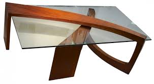 Walnut And Glass Coffee Table Walnut And Glass Coffee Table By Ben Mack Collection Wolfs