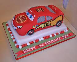 cars birthday cake disney cars cake birthday and party cakes disney cars birthday