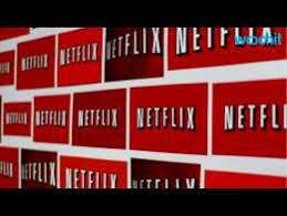 25 underappreciated films to watch on netflix uk den of geek