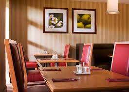 Comfort Inn Manchester Nh Home Quality Inn