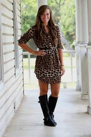 dresses with boots fall dresses with boots oasis fashion