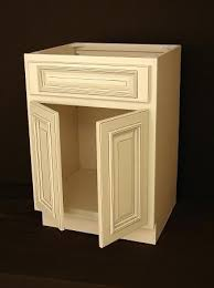 18 Depth Bathroom Vanity Vanities Solid Wood Dressing Tables Uk Solid Wood Vanity Lowes