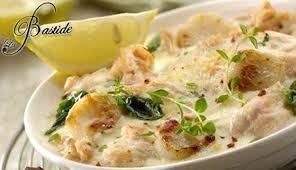 cuisine bastide 50 international dining from la bastide de byblos byblos only