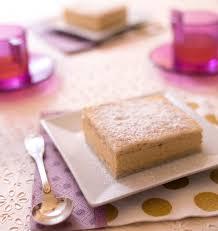 cuisine russe facile le gâteau russe à la crème praliné diy photo en pas à pas les