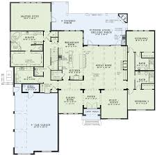 house plans for entertaining home plans for entertaining homes floor plans