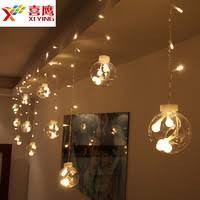 christmas lights direct from china christmas lights shop cheap christmas lights from china christmas