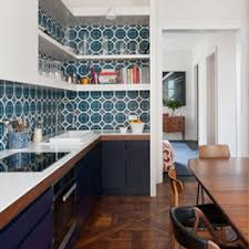 Corian Bathroom Countertops Counter Surfaces Kitchen And Bath Counter Surfaces