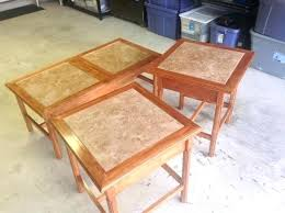 matching coffee table and end tables matching coffee and end tables topic related to coffee end tables