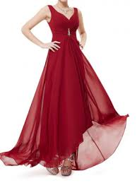 party wear gowns designer party wear evening gowns ethnic gowns zipker