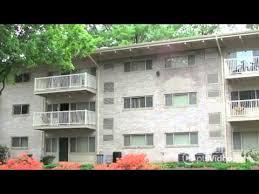 Apartment Rockville Md Design Ideas Apartment Rockville Md Apartement Ideas