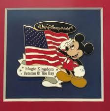 Disney Flag Not To Be Missed At Disney World Magic Kingdom Flag Retreat Ceremony