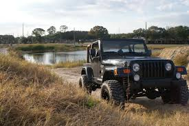 2000 jeep wrangler specs fugitivo loco 2000 jeep wrangler specs photos modification info