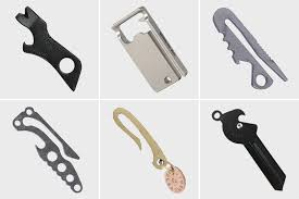 unique bottle opener 12 best keychain bottle openers for edc hiconsumption