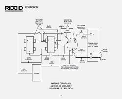 wiring diagram gasoline portable generator u2013 cubefield co
