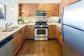 20 best apartments in woodbridge va with pictures